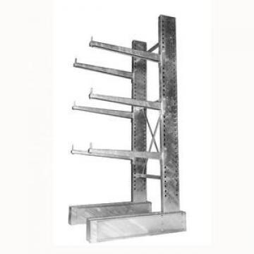 Heavy Duty Cantilever Bar Racks for Garage