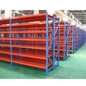 Ebil -Industry Warehouse Management System Heavy Duty Drive in Rack