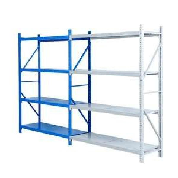 Hot Sell Industrial Rolling Shelves