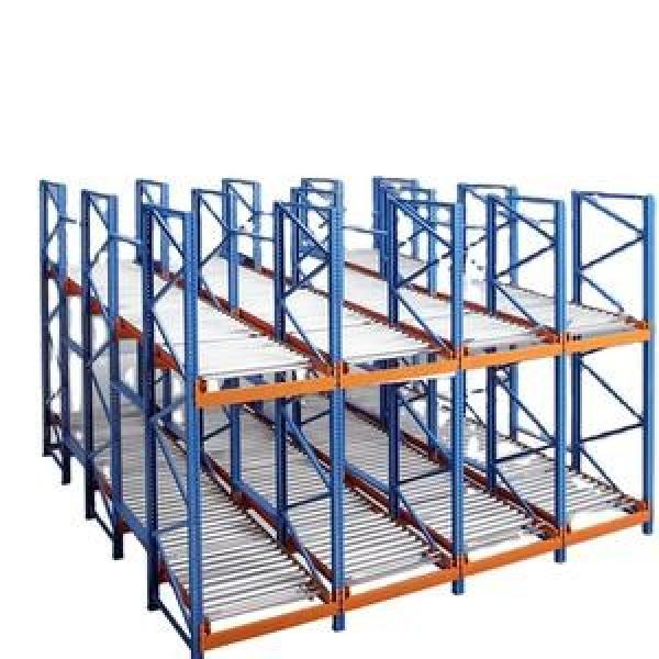 Manufacturer Wholesale Rolling Metal Storage Cage Cart
