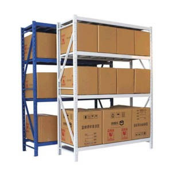 Chinese Suppliers Factory Wholesale Collapsible Display Folding Shelf