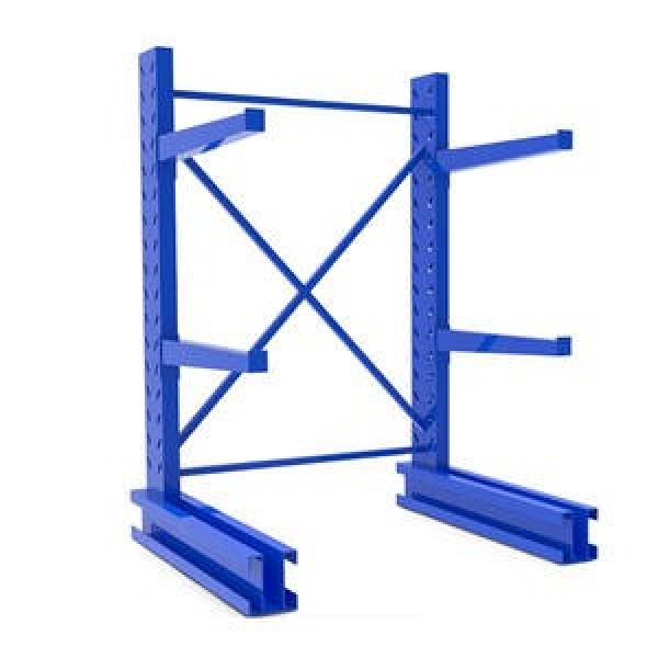 Heavy Weight Cantilever Racking/China Supplier Adjustable Heavy Duty Cantilever Rack